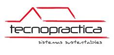 tecnopractica